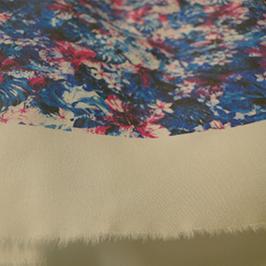 Impressió digital tèxtil mostra 2 per impressora tèxtil digital WER-EP7880T