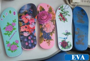 EVA-Slipper-Printing-sample-des-WER-EP6090UV