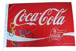 Bandera de tela Impressió de 1,60 m (5 peus) d'impressora eco-solvent WER-ES160 3