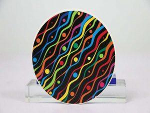 Solució única d'impressió de ceràmica