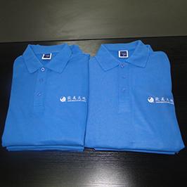 Samarreta de polsera d'impressió personalitzada per la impressora A3 de la samarreta WER-E2000T