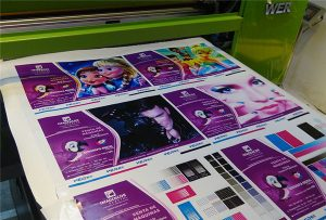Impressió-sample-of-Vinyl-from-WER-EP6090UV-printer