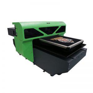 màquina d'impressió de tela de màquines dtg més venuda per a la venda WER-D4880T