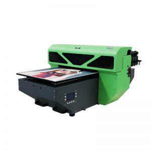 petites talles DTG de mida A2, impressora directa a la peça WER-D4880T