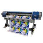impressora de paper de transferència de sublimació Samarreta de material esportiu impressora WER-EW160