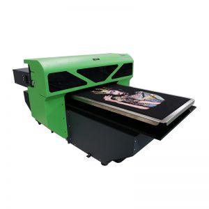 preus de la màquina d'impressió de camisa a la Xina WER-D4880T